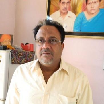 बालाघाट : एक्जिक्यूटिव इंजीनियर 3 लाख रुपए की रिश्वत लेते गिरफ्तार, लोकायुक्त पुलिस ने की कार्यवाही