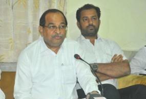 महाराष्ट्र : केरल बाढ़ पीड़ितों के लिए एक माह का वेतन देंगे कांग्रेस विधायक