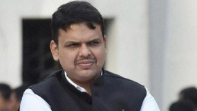 केरल बाढ़ पीड़ितों के लिए महाराष्ट्र सरकार देगी 20 करोड़, कई सामाजिक संगठन आए आगे