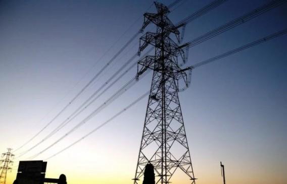 महावितरण 16 से 36 प्रतिशत तक बढ़ा सकता है विद्युत दर, प्रपोजल का संगठनों ने किया विरोध