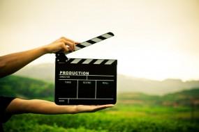 जागरूकता की लड़ाई जीतने लघु फिल्मों का सहारा, फिल्मी जगत के सितारों ने दिया योगदान