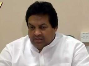 पर्यटन मंत्री पटवा को शोकॉज नोटिस, लोन नहीं चुकाया तो घोषित होंगे विलफुल डिफॉल्टर