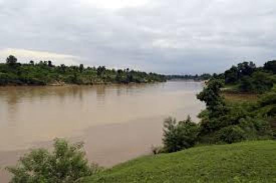 शहडोल की प्यास बुझाएगी मुड़ना नदी, 19 करोड़ की लागत से तैयार होगा जलाशय