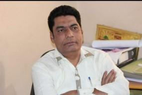 आप पार्टी नेता मुकीम अहमद समेत दो की हत्या, बुलढाणा के पाथर्डी घाट पर मिली लाश