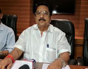 भाजपा विधायक ने लिखा पत्र- मुंबई से बांग्लादेशियों को निकालने लागू हो एनआरसी