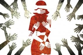 भोपाल हॉस्टल रेपकांड: साइन लैंगवेज एक्सपर्ट की मदद से दर्ज हुए पीड़िताओं के बयान