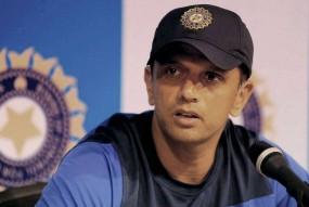 राहुल द्रविड़ बोले- इंग्लैंड के खिलाफ 2-1 से सीरीज जीतेगा भारत