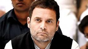 RSS के बुलावे पर नहीं जाएंगे राहुल गांधी! खड़गे बोले- संघ जहर है, इसे मत चखना