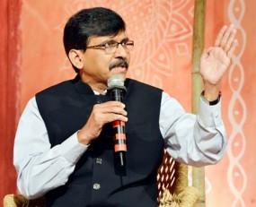 मोदी को मालूम है पाकिस्तान कभी भारत का मित्र नहीं बन सकता : संजय राऊत