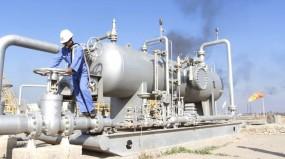 दूसरे देश से तेल मंगा भारत में निर्यात कर रहे हैं श्रीलंका, नेपाल और बांग्लादेश