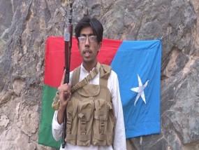 पाकिस्तान : CPEC के विरोध में आत्मघाती हमला, 3 चीनी नागरिक घायल