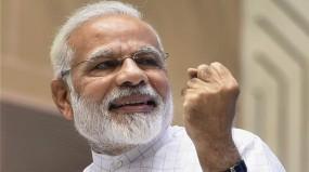 पीएम मोदी की अधिकारियों को हिदायत, आयुष्मान भारत में ना हो चूक