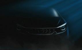 महिंद्रा की बिल्कुल नई MPV का नाम होगा मराजो, जानें कितनी दमदार है कार