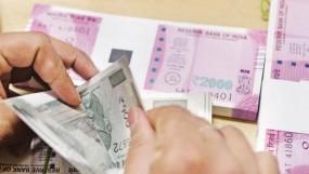 दिग्विजयसिंह-तनखा ने दिए 40 लाख, अजय प्रताप सीधी-शहडोल पर मेहरबान
