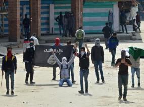भारत में बड़े हमलों की फिराक में है अलकायदा का नया आतंकी संगठन : UN