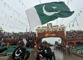15 अगस्त को आजाद हुआ पाकिस्तान एक दिन पहले मनाता है जश्न-ए-आजादी, जानिए क्यों