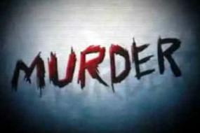 UP: इटावा में मां सहित तीन बच्चियों की निर्मम हत्या से हड़कंप