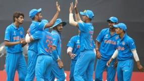 अंडर-19 एशिया कप के लिए भारतीय टीम का ऐलान, नागपुर के यश भी शामिल