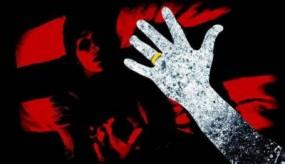 9 बर्षीय बालिका से गैंगरेप के मामले में दुष्कर्मियों को 20 साल की जेल