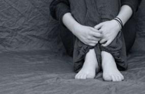 नाबालिग से दुराचार के मामले में आरोपी के भाई बहन को उम्रकैद की सजा