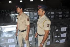 महाराष्ट्र : VVPAT आने के बाद ही होगा वोटिंग मशीनों का मॉक पोल