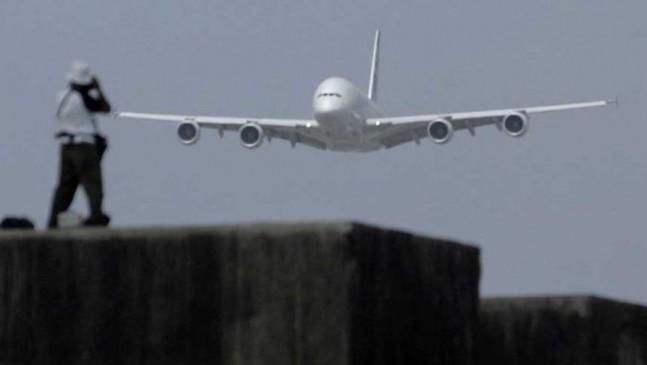 श्रीलंका के पलाली एयरपोर्ट को विकसित करेगा भारत, ये है वजह