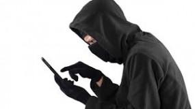 चोरों ने चुराई ऐसी-ऐसी चीजें, जानकर हैरान रह जाएंगे आप