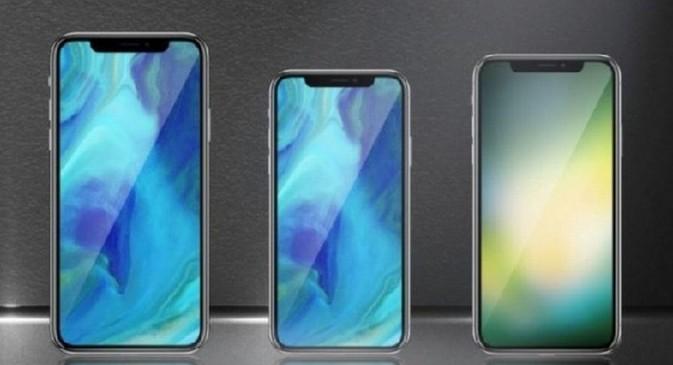 12 सितंबर को Apple लॉन्च कर सकता है अपने तीन नए iPhone