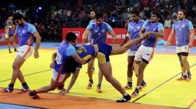 दिल्ली हाईकोर्ट की निगरानी में होगा ऐतिहासिक कबड्डी मैच, रोमांच के लिए रहें तैयार...