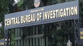 नीरव-माल्या को भगाने के आरोपों को CBI ने किया खारिज