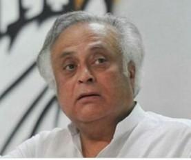 कांग्रेस का आरोप- DRI ने खोजा 29000 करोड़ का स्कैम, मोदी सरकार ने बंद करा दी जांच