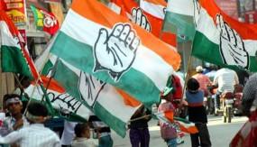 कांग्रेस की हुंकार, 10 को भारत बंद, उपराजधानी में बड़ा आंदोलन करेगी पार्टी