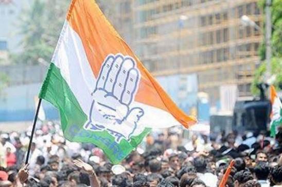 पवार के बचाव में कांग्रेस, कहा- एनसीपी सुप्रीमो ने मोदी को नहीं दी क्लीन चिट