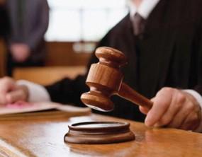 फिरौती के लिए मासूम भाई की हत्या करने वाले दो आरोपियों को उम्रकैद