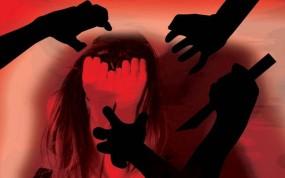 बालाघाट में दलित महिला के साथ सामूहिक दुराचार, चारों आरोपी फरार