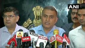 दिल्ली पुलिस को बड़ी कामयाबी, लाल किले से दो आतंकियों को किया गिरफ्तार