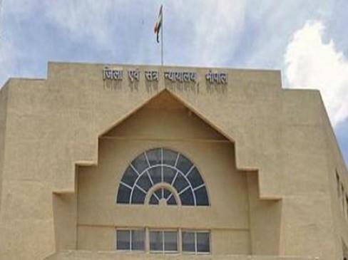व्यापमं : कमलनाथ, सिंधिया, दिग्विजय पर कोर्ट ने दिए FIR दर्ज करने के आदेश