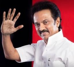 DMK : एमके स्टालिन ने मोदी सरकार को बताया चुनावी तानाशाह