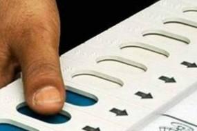 इस कारण अब महाराष्ट्र और कर्नाटक में 4 अक्टूबर को होगा मतदान