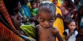 मेलघाट में कुपोषण को जड़ से मिटाने जनजागृति महत्वपूर्ण : स्वास्थ्य मंत्री सावंत