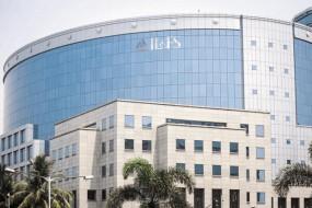 IL&FS crisis : छोटे लोन देने वाली ये 1500 नॉन बैंकिंग कंपनियां हो सकती हैं बंद