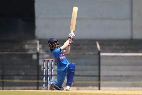 INDW VS SL W T-20 : भारत ने श्रीलंका को 5 विकेट से हराया, सीरीज में 2-0 से आगे