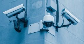 छत्तीसगढ़ की सीमा पर खुफिया कैमरे से होगी निगरानी : कलेक्टर