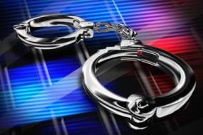 हाईवे पर लूटपाट करने वाले गिरोह का पर्दाफाश, फ्लाइट आते थे आरोपी