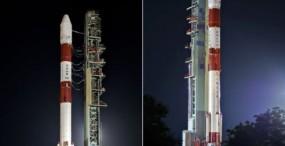 ISRO 2019 में लॉन्च करेगा भारत का पहला छोटा रॉकेट, जानिए क्या है खासियत