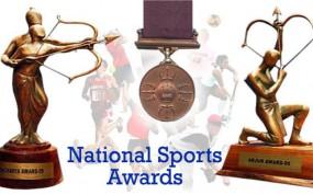 खेल पुरस्कारों के लिए जस्टिस मुकुल मुद्गल को जिम्मा, चयन समिति केअध्यक्ष बने