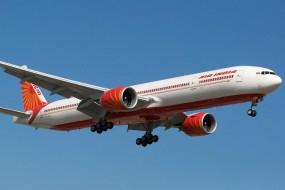बंद हो सकता है नागपुर एयरपोर्ट पर बड़े और अंतरराष्ट्रीय विमानों का संचालन