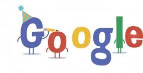 Google के 20 साल पूरे, जानिए कैसे दो लोगों के बनाए सर्च इंजन ने दुनिया में जमाई पैठ