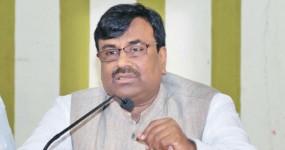 पेट्रोल-डीजल वैट को कम नहीं करेगी महाराष्ट्र सरकार: मुनगंटीवार