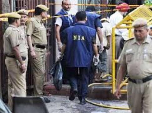 मालेगांव बम विस्फोट का पीड़ित पहुंचा NIA कोर्ट, कर्नल पुरोहित मामले में हो रही सुनवाई